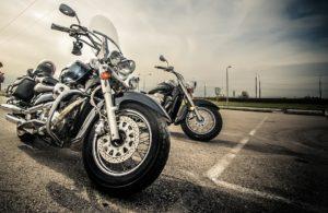 regeneracje felg w motocyklu