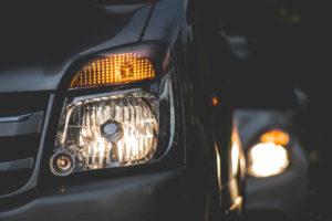 regeneracja części aut