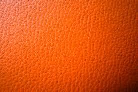skórka pomarańczowa na powłoce proszkowej