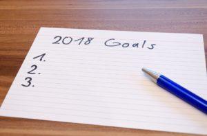 postanowienie na nowy rok: regeneracja felg