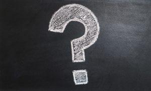 pytania o felgi