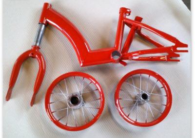 042-lakierowanie-proszkowe-rowerek-lakiernia-proszkowa