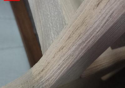 048-piaskowanie-drewna-krakow