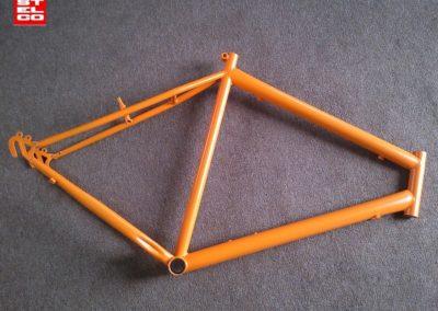 052-malowanie-ramy-rowerowej