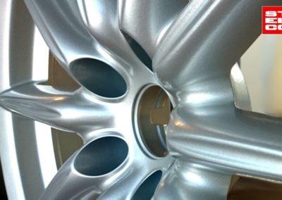 056-lakierowana-proszkowo-felga-aluminiowa