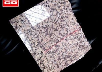 079-schody-antyposlizgowe-piaskowanie-granit