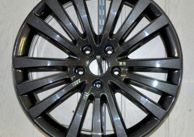 090-felga-aluminiowa-lakierowana-proszkowo-antracyt