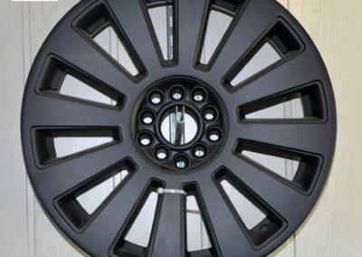 091-felga-aluminiowa-lakierowana-proszkowo-czarny-super-mat
