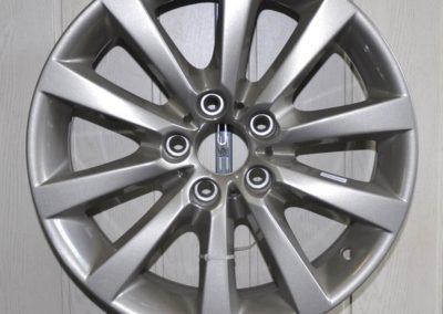 092-felga-aluminiowa-lakierowana-proszkowo-ms522