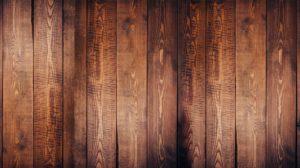 malowanie proszkowe drewna