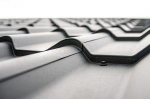 malowanie proszkowe dachu